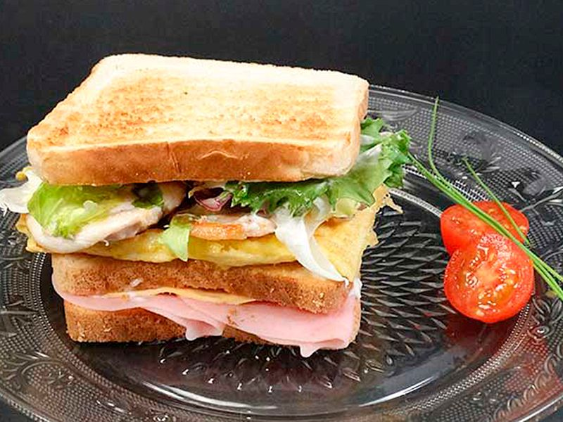 Sandwich-Especial-Pollo