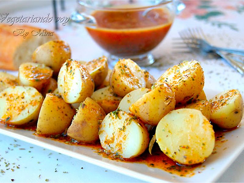 salsa chimichurri clasica