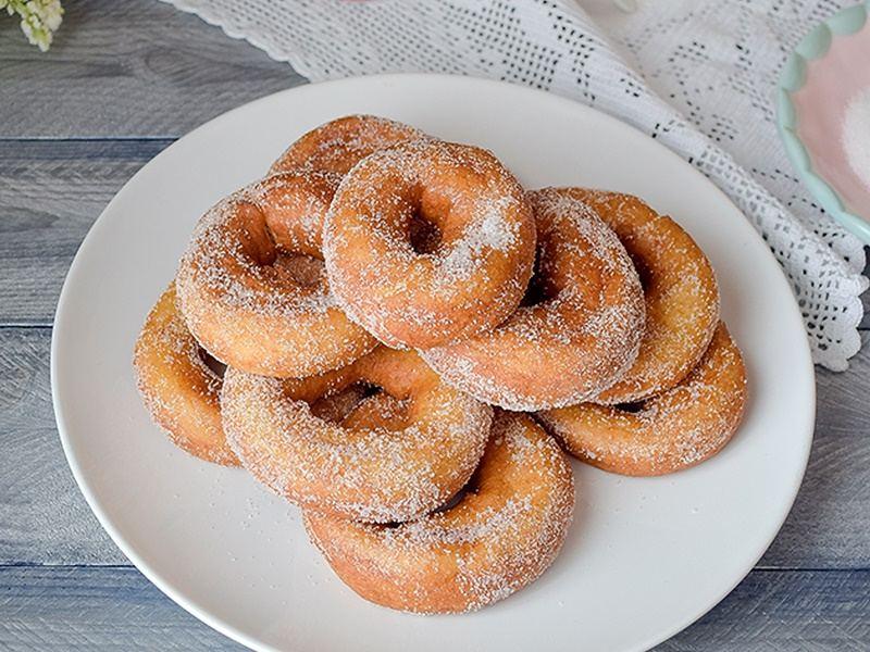 rosquillas-fritas-de-queso